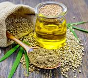 Produits a base de cannabis