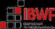 IBWF Logo