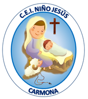 Centro de educación infantil Niño Jesús - Carmona
