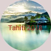 Tahiti 2018