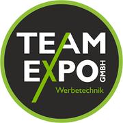 Team Expo GmbH