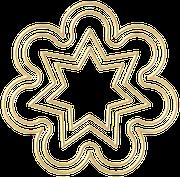 SOL`A`VANA -                                Der heilige Atem Gottes