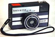 Beirette SL 100