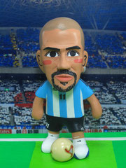ベロン(アルゼンチン代表)