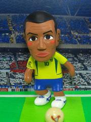 リバウド(ブラジル代表)