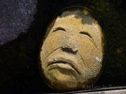 Atelier poterie La Borie (46)