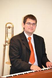 Herbert Grübl, 2012
