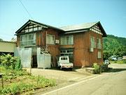 新潟県上越市大島区大平の中古住宅売り物件