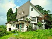 新潟県上越市中郷区二本木の中古住宅売り物件