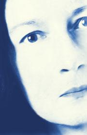 Andrea Fettweis