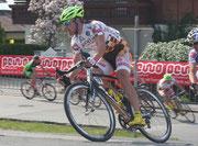 Flachgauer Radsporttage 2011