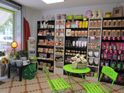 L'épicerie de Pom' La Force Dordogne produits locaux artisanaux