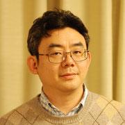 西村秀人(名古屋大学大学院准教授、ラテンアメリカ音楽研究)
