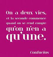 (c) fouinetufouines.fr
