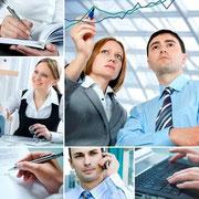 Coaching von Projekten in Agenturen