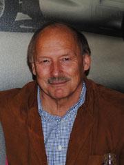 Werner Bilcik