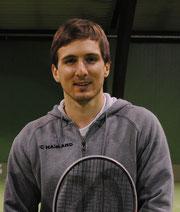 Alexander Bilcik