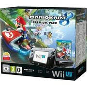 Wii U disponible ici.