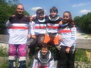 Unser Team in Fürstenfeldbruck
