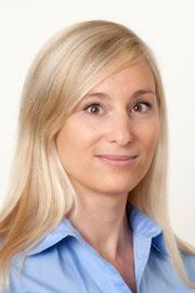 Melanie Heinemann