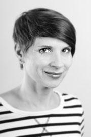 Monika Ebner