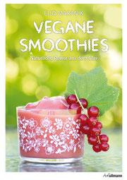 vegane Smoothie