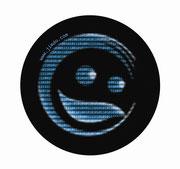 Bild Gewinner-Button