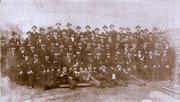 Krieger-Verein Langenprozelten 1902