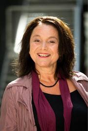 Gabriela Studener