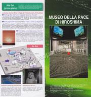 Foto 3 - Opuscolo Italiano