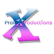 Die seriöse Agentur Pralax-Productions. Webcam girls, Amateru Darstellerin, Porno Sternchen, Amateuer Porno