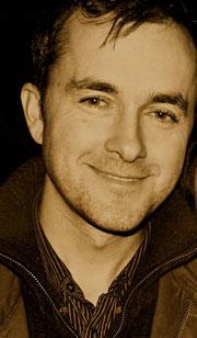Photo of Trevor Clayton