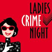 Ladies Crime Night Krimifest 2014