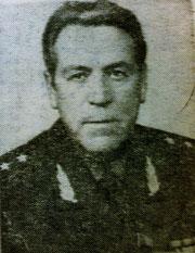 Кокушкин Владимир Иванович