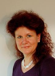 DGKS Regina Keller
