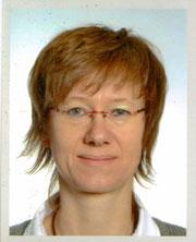 Heidi Müllen