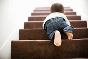 """""""...пустите детей приходить ко Мне и не препятствуйте им, ибо таковых есть Царствие Божие"""". Иисус"""