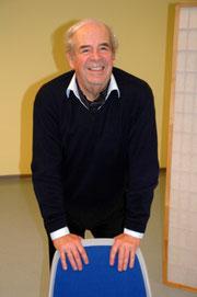 Karsten Wildeisen