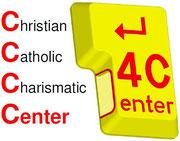 © 4C-enter