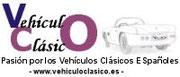 vehiculos clasicos