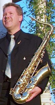 Bruno Hürlimann, CH