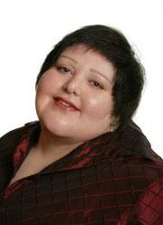 Rebecca Jane Weinstein