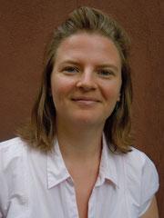 Katja Lehmann - Psychotherapie und Selbsterfahrung in Mannheim