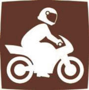logo Logis Moto