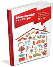 Libro Bienvenid@ al campo