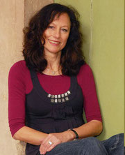 Paula Winter