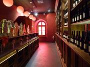 ワイン博物館(バローロ)