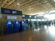 ミラノマルペンサ空港