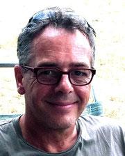 Dr. med. Gernot Fitzthum