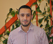 Ihr Ansprechpartner: Mohamed Mokhfi